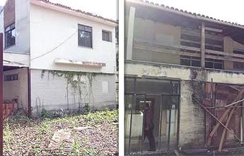 Fla encaminha venda da mansão de S. Conrado e vai aplicar dinheiro no CT