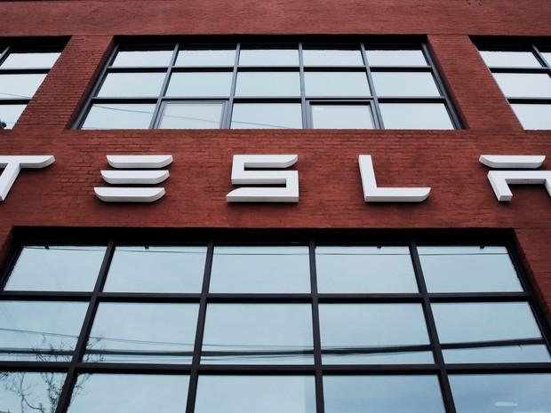 Tesla dá mais um passo para se tornar uma solução completa em energia (Foto: REUTERS/Lucas Jackson)