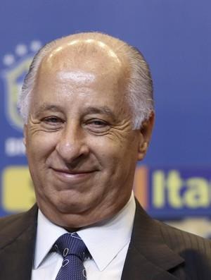 BLOG: CBF dá mais poder a federações e permite Del Nero na presidência até 2027