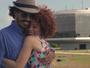 TVs Cabo Branco e Paraíba dão início às comemorações de 30 anos