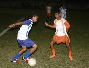 Copa Nossa Cidade Futebol Sub-15 - Natal (Foto: Divulgação)