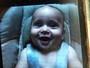 Morre bebê que se afogou em piscina de chácara em Ribeirão Preto, SP