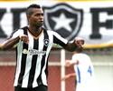 Jobson, ex-Botafogo, faz jogo amistoso no Amapá após sair da prisão