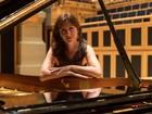 Pianista internacional participa de concertos da Sinfônica de Campinas