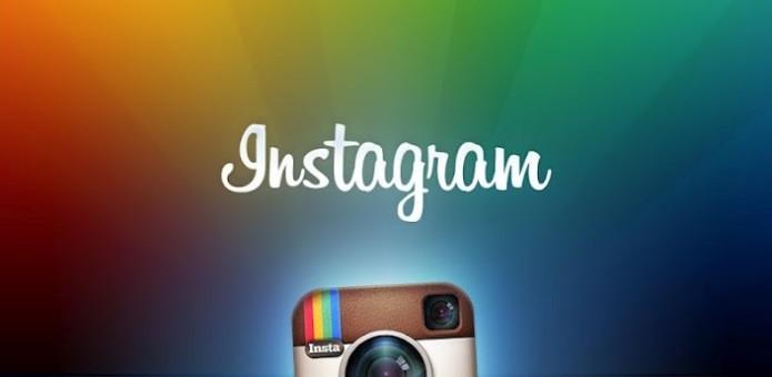 Falha permitia acesso de hackers em fotos privadas no Instagram (Foto: Reprodução/Instagram)