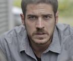 Marco Pigossi, o Dante de 'A regra do jogo' | TV Globo
