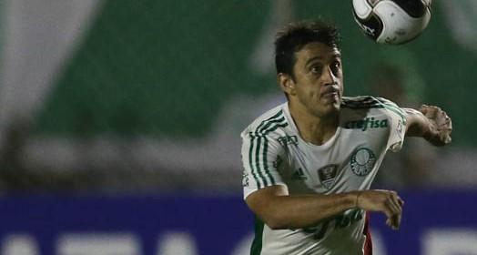 muito a  melhorar (Cesar Greco/Ag.Palmeiras/Divulgação)