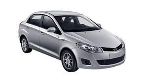 Top Os Sedas Mais Baratos Do Brasil Auto Esporte Noticias