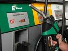 Vendas de etanol pela usinas do Centro-Sul crescem 34% em agosto