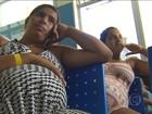 Casos de microcefalia aumentam 70% em uma semana no Brasil