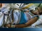 Família diz que mulher ainda aguarda por tratamento contra câncer, em GO