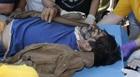 Confronto entre sem-terra e polícia mata 16 (AP)