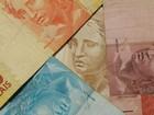 Número de famílias endividadas no DF cai 2% em junho, diz pesquisa
