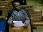 STF condena cinco e absolve outros cinco acusados de evasão de divisas