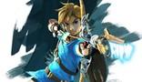 10 mais esperados (Divulgação/Nintendo)