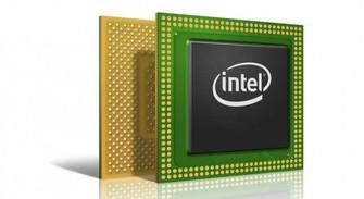 Novo processador Atom Z3480 dual-core da Intel deverá chegar em dispositivos móveis ainda no primeiro semestre de 2014 (Foto: Divulgação/Intel)