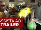 'Bully' é relançado no Brasil para PS4 e PC após proibição em 2008