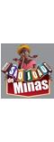 São João de Minas