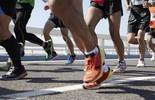 Você sabe escolher o tênis certo? Veja dicas e evite lesões na corrida (Getty Images)