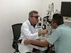 Situação financeira faz pacientes procurarem clínicas populares