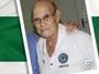 Ex-presidente do Goiás, Joviro Rocha morre aos 88 anos vítima de infarto