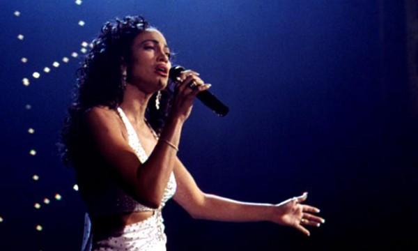 Selena (1997) (Foto: divulgação)