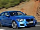 BMW convoca recall de 10 modelos no Brasil