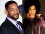 Will Smith revela que falou com Prince na noite anterior a sua morte
