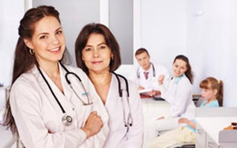 Diagnóstico de TDAH é feito com equipe multidisciplinar