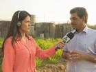 Bomba de captação pode ser desligada devido à seca do Rio Acre