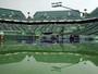 Chuva aperta em Miami, e jogo de  Bellucci pelo Masters 1000 é adiado