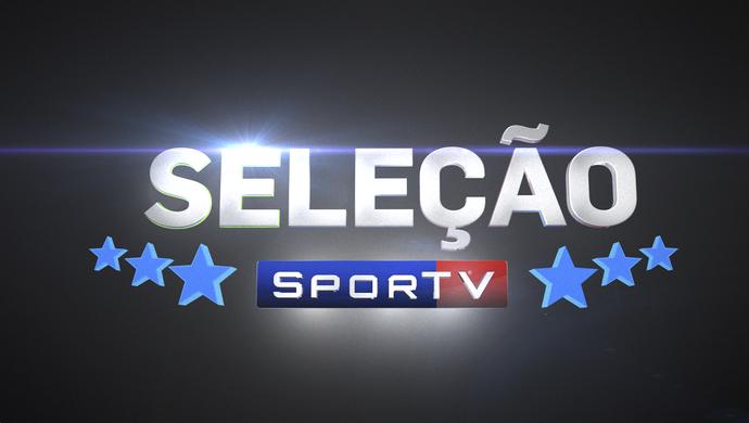logo seleção sportv (Foto: Arte SporTV)
