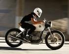 extern pro moto2 mundomoto17