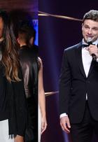 Dani Suzuki e Cássio Reis vão apresentar o Miss Brasil 2016