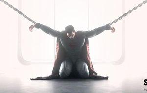 Injustice 2 | Novo jogo de luta com personagens da DC tem trailer divulgado