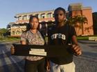 Coletivo recorre da decisão do MPF sobre denúncia de fraude na Ufes