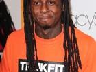 Lil Wayne sofre convulsão e é hospitalizado, diz site