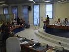 Vereadores aprovam orçamento de R$ 1,2 bilhão para Boa Vista em 2016