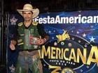 Peão de Guzolândia vence o touro 'Bipolar' e leva o título em Americana