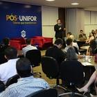 Pós lança 45 cursos de MBA e especialização (Ares Soares/Unifor)