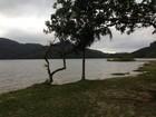 Domingo deve ser de céu nublado na maioria das cidades de Santa Catarina