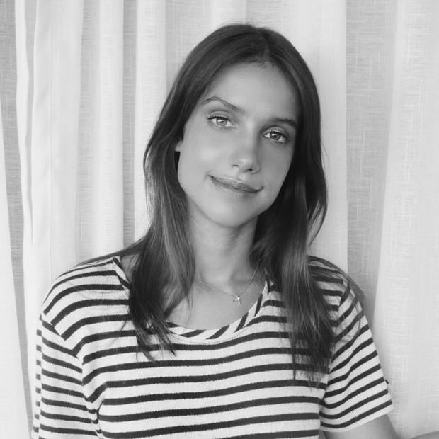 Luiza Mussnich (Foto: Divulgação)
