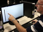 USP São Carlos oferece 30 disciplinas para idosos com 60 anos ou mais