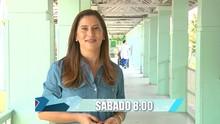 Doação de órgãos é o tema do programa deste sábado (01) (TV Verdes Mares)