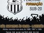 Central vai realizar um peneirão para formar time que disputará o PE sub-20