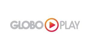 logo globo play globoplay (Foto: TV Globo)