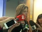 Governo enviará PEC para controlar gastos dos estados, diz Tesouro