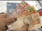 Valor do salário mínimo passa a ser de R$ 880 a partir de 1º de janeiro