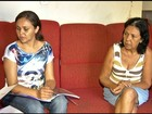 Idosa de 64 anos luta por cirurgia para retirada de aneurisma, em Goiás