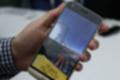 Rival do iPhone chega nesta 4ª e promete preço baixo no Brasil; saiba tudo (Fabrício Vitorino/TechTudo)